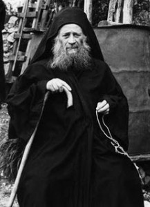 elder_joseph_the_hesychast.jpg